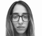 Sara Yefet