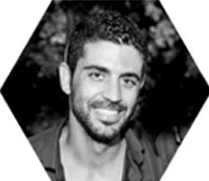 Yahiel Attias